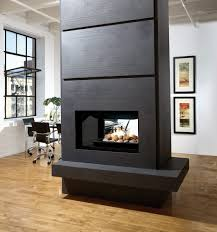 gas fireplaces london ontario chatham sarnia safe home fireplace