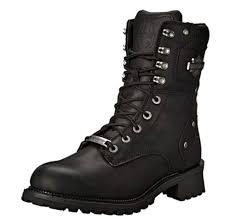 men s motorcycle boots harley davidson u0026reg men u0027s elson leather lifestyle boots d93243