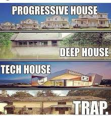 House Music Memes - quotes about progressive house music 19 quotes