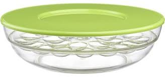 deviled egg holder deviled egg tray with lid k k club 2017