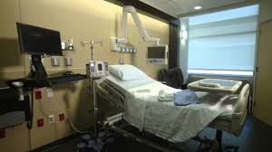 room top harris emergency room home decor interior exterior