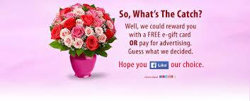 e flowers flower rewards online flowers delivery flowers arrangement