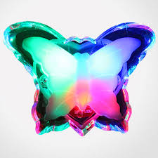 butterfly light bulb reviews online shopping butterfly light