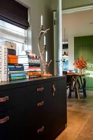 Interiors Kitchen Kitchen Country House Netherlands Leentje Engelen Interiors