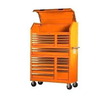 home depot tool cabinet tool boxes home depot tool boxes on wheels orange tool chest