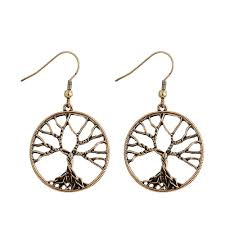 cheap earrings online get cheap cheap earrings online aliexpress alibaba