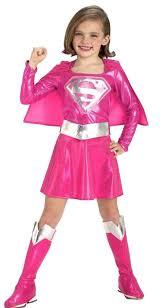 call of duty halloween costumes for kids 100 best kid u0027s korner images on pinterest kid costumes children