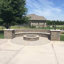 Stephens Landscaping Professionals Llc by New Look Landscape Landscaping Wichita Ks Phone Number Yelp
