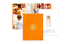 Tory Burch Wallpaper by Borsawallace U2013 Tory Burch Fragrance