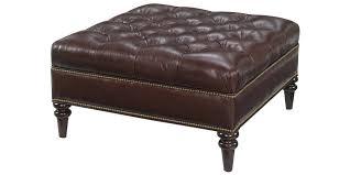 leather tufted storage ottoman ottomans storage ottoman ikea black leather ottoman with tray