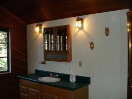 Bathroom Cheap Makeover How To Makeover A Bathroom Without Remodeling
