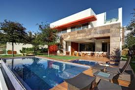 Most Beautiful Homes In The World by Confortable Most Beautiful Houses World Pool Idea Architecture