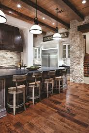 Country Modern Kitchen Ideas 100 Home Design Modern Country Beauteous 25 Modern Country