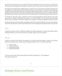 42 business proposal examples u0026 samples