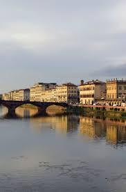 102 best italy images on pinterest boutique hotels florence