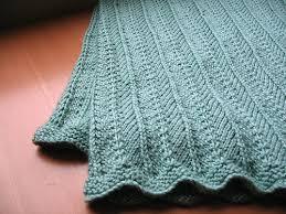Crib Comforter Dimensions Baby Crib Blanket Dimensions Dimensions Info