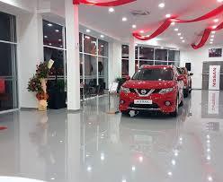 edaran tan chong motor launches edaran tan chong motor opens nissan 3s in miri autoworld com my