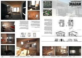 beautiful design presentation ideas images decorating interior