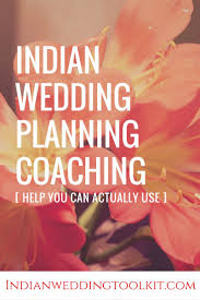 indian wedding planners nj 134 best modern indian wedding ideas images on indian