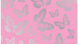pink and grey pattern wallpaper pink and silver butterfly wallpaper pattern hd butterfly wallpapers