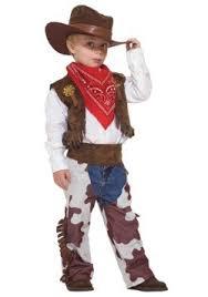 Toddler Boy Halloween Costumes Toddler Halloween Costumes Halloweencostumes