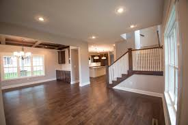beautiful hardwood floors paradise in the ozarks torgerson design partners
