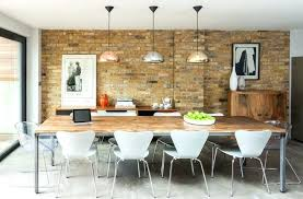 Kitchen Table Pendant Light Sophisticated Lights For Kitchen Table Charming Lighting