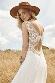 robes de mari e lille robe de mariée rembo styling lille casamento vestidos