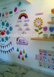 Preschool Wall Decoration Ideas by Preschool Wall Decoration Ideas Pictures To Pin On Pinterest