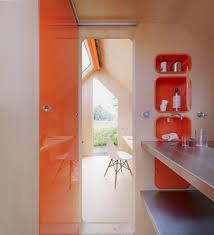 modern garage doors garage midcentury with custom home garage door