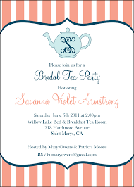 bridal tea party invitation wording invitation wording high tea inspirationalnew tea party invitation