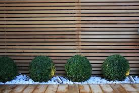 home design baton gallery of small garden ideas bev beverly weinda decoration