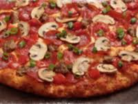 round table van ness round table pizza 801 van ness ave san francisco order delivery