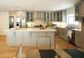 Kitchen Cabinets Wholesale Los Angeles Used Kitchen Cabinets Los Angeles Used Kitchen Cabinets Modern Ca
