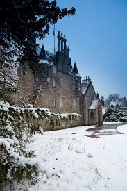 housse siege auto castle lauriston castle museums and galleries edinburgh