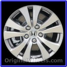 honda odyssey wheels 2014 honda odyssey rims 2014 honda odyssey wheels at