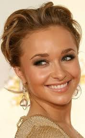 Juliette Barnes Makeup Hayden Paniterre A Collection Of Ideas To Try About Celebrities