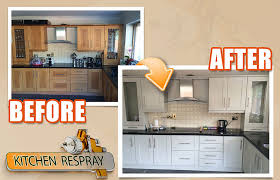 how much does it cost to respray kitchen cabinets kitchen respray swords kitchen respray pinterest ireland and