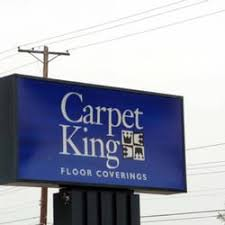 carpet king floor coverings flooring 1065 dublin rd columbus