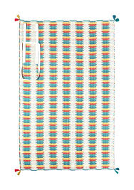 shower curtains surfboard shower curtain bathroom design