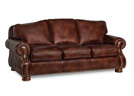 Used Leather Sofa by Hancock And Moore Sundance Sofa Price Hancock Moore Leather Sofa