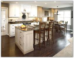 kitchen islands with bar stools exceptional small kitchen island with bar stools and vintage milk
