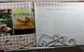 faire un livre de cuisine mémoire d une famille le livre de recettes wedding gift