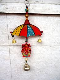 terracotta wall hangings handicrafts pinterest terracotta