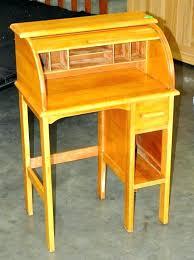 Small Oak Roll Top Desk Oak Roll Top Desk Antique Quarter Golden Oak Roll Top Desk Antique