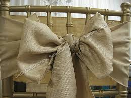 linen rental chicago rent burlap linens overlays runners sashes rustic shabby chic