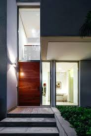 Modern Front Door Front Doors Door Design Delightful Modern Exterior Front Doors