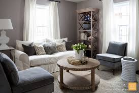 decorating ideas for small living room living room new modern decorating small living rooms a small