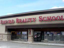 makeup schools chicago hanover park chicago area il empire beauty school