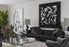 20 ways to wall decor contemporary